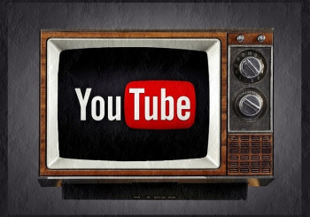 Video instrukcje
