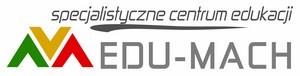 Specjalistyczne Centrum Edukacji EDU-MACH sp. z o.o.